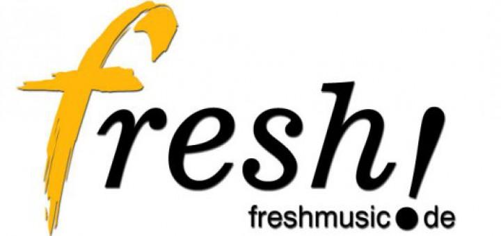 freshlogo