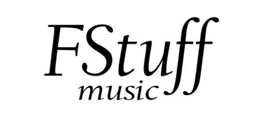 fstuff