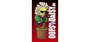 oopsadaisy_logo