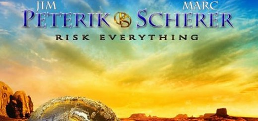 peterikscherer-riskeverything