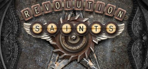 revolution_saints