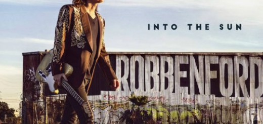 robben-ford-into-sun-tour