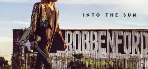 robben-ford-into-sun-tour