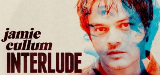 cullum_interlude