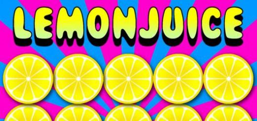 lemonjuice_1st