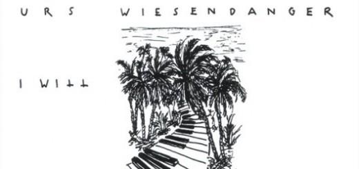 wiesendanger_i_will