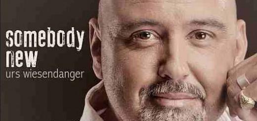wiesendanger_somebody_new