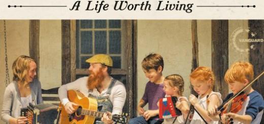 broussard-a-life-worth-living