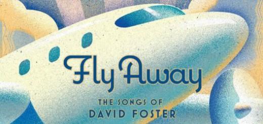 foster_flyaway