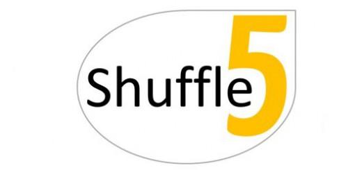 shuffle5_l