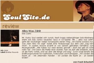 zankie_alles_soulsite