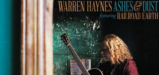 haynes_warren_ashes_dust