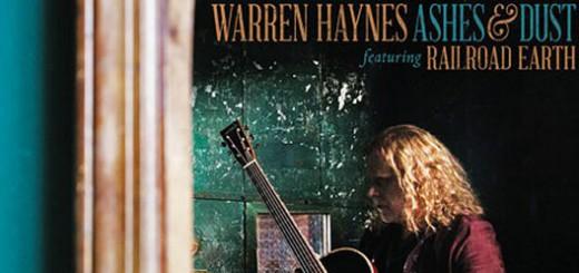 haynes_warren_ashes_dust