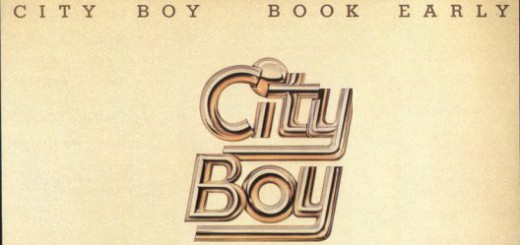 city_boy_book_early