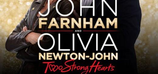 farnham_newtonjohn_twostronghearts