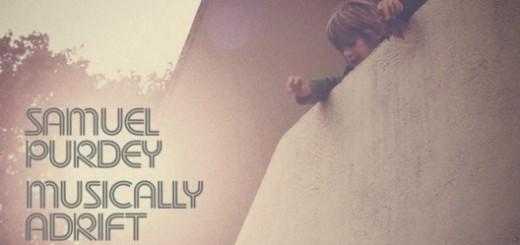 purdey_samuel_musically_adrift