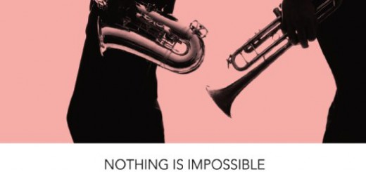 urban_soul_nothing_is_impossible