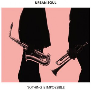 urbansoulcover