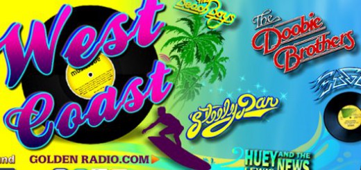 westcoast_golden_radio