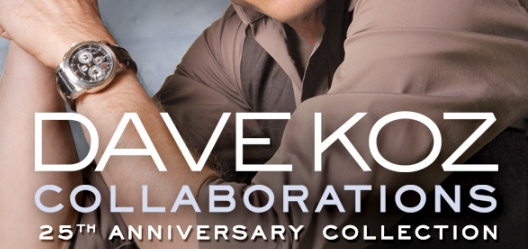 koz_dave_Collaborations