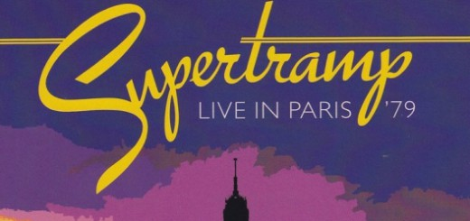 supertramp_live_paris_1979