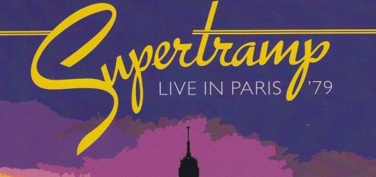 supertramp_live_paris_1979