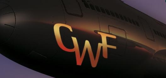 cwf2015
