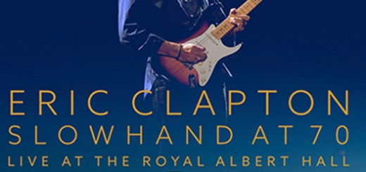 clapton_eric_slowhand_at_70