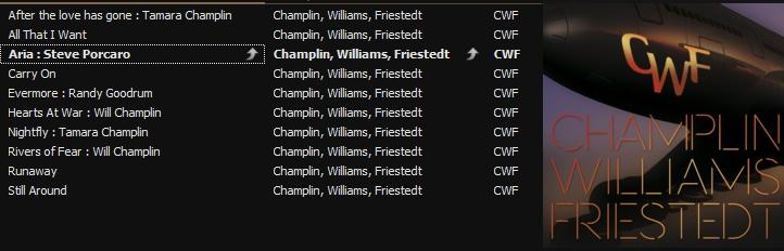 cwf02