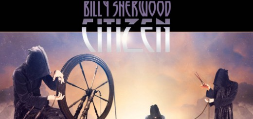 sherwood_billy_citizen