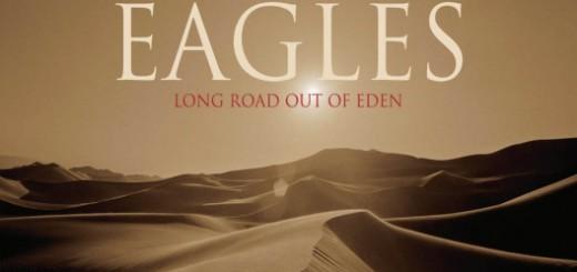 eagles_long road out of eden