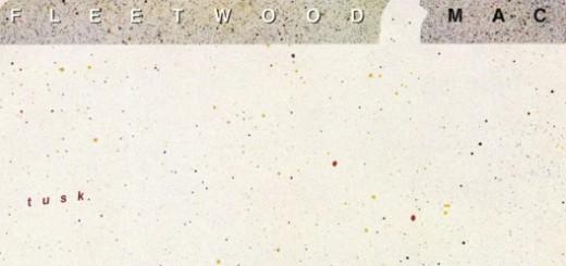fleetwood_mac_tusk