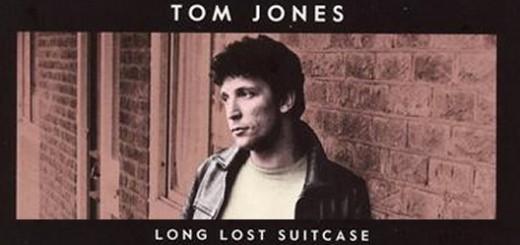 jones_tom_long_lost_suitcase