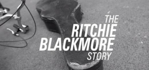 ritchieblackmorestory