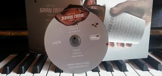 seroius_coffee