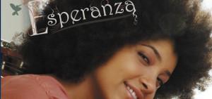 spalding_esperanza_esperanza