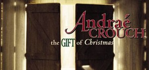crouch_andrae_gift_of_christmas