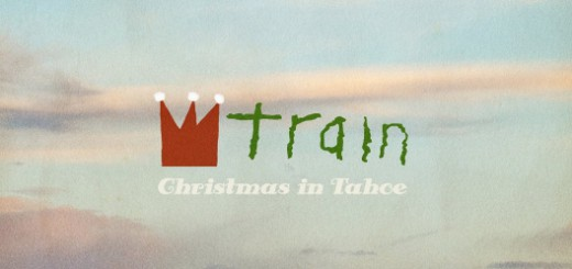 train_christmas_in_tahoe