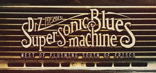 Supersonic-Blues-Machine_west_of