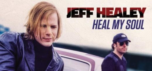 healey_jeff_healmysoul
