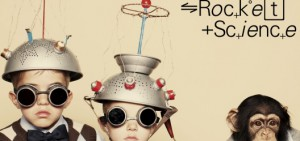 springfield_rick_Rocket_Science