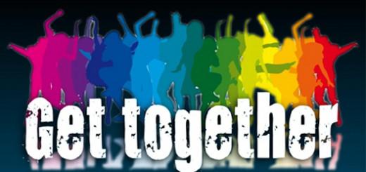 get_together_ihringen_mini