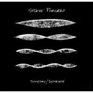 porcaro_steve_someday_somehow