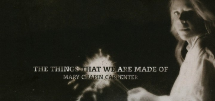chapin_carpenter_the_things