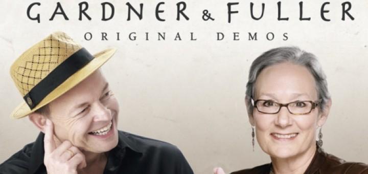 gardner_fuller_original_demos