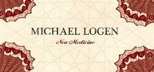 logen_michael_new_medicine