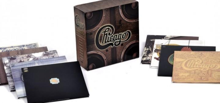 chicago_quadio