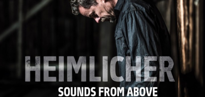 heimlicher_sounds_from_above